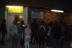 481 Celebration Hall