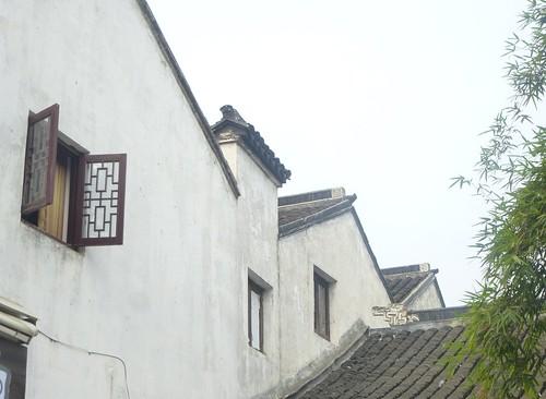 Jiangsu-Suzhou-Pingjiang Jie (14)