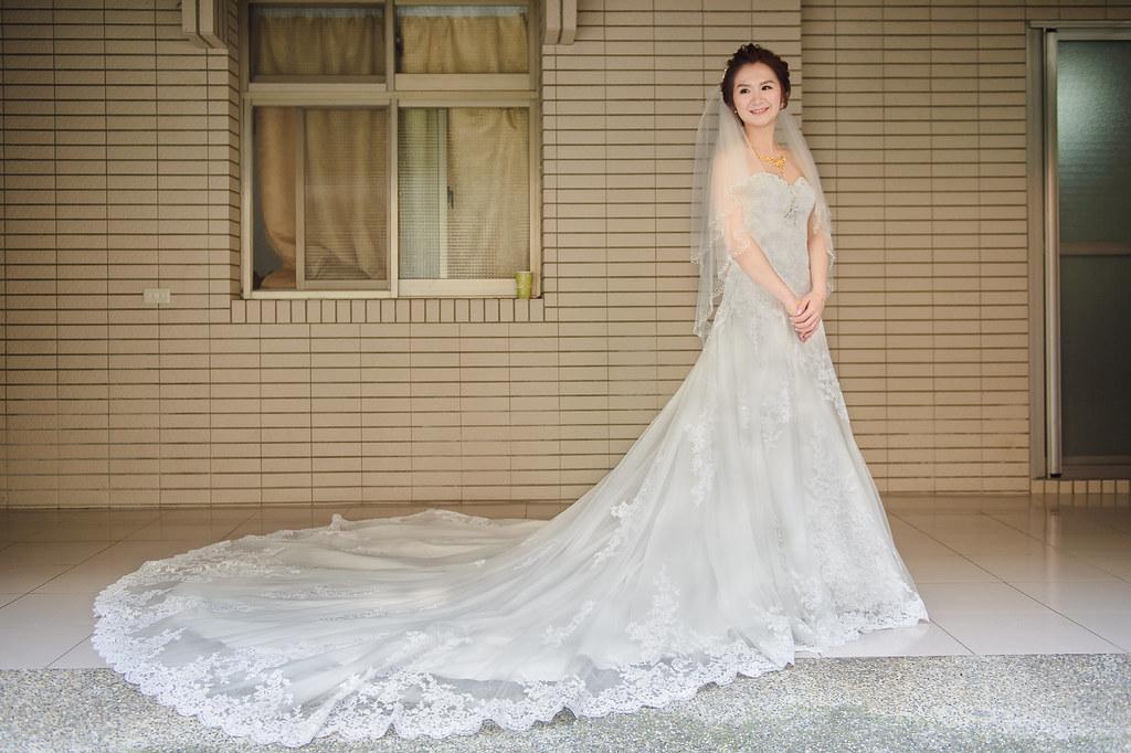 (0075)婚攝茶米Deimi_20140517