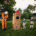 Everyday Astronaut - My nephew's told me they built a space shuttle, not impressed. by timdoddphotography