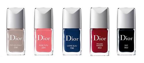 Dior-autunno-2014-620-3
