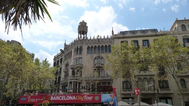 Barcelona083