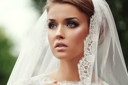 beauty-wedding-makeup