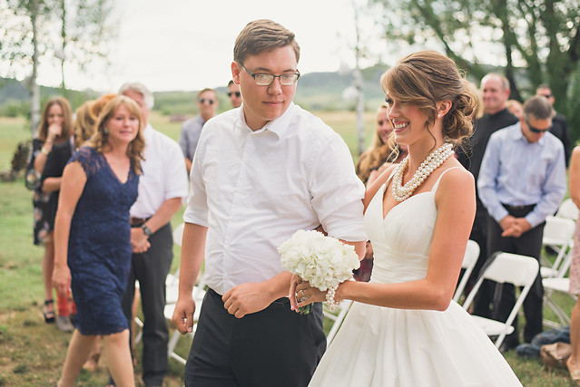 NIcholai&Kelsie's_Wedding12083