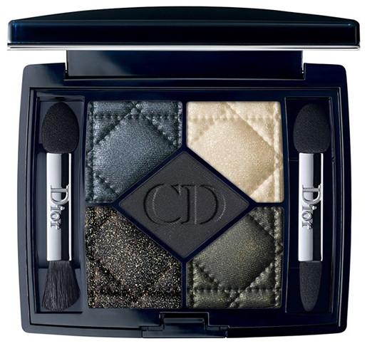 Dior-5-Couleurs-Eye-Shadow-Palette-Pied-de-Poule