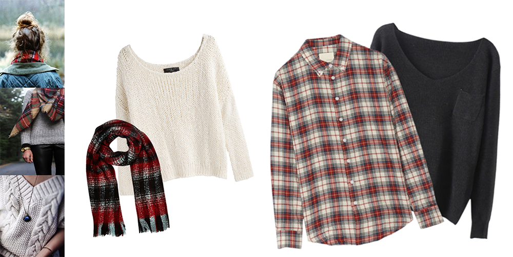 Autumn-Staples-plaid-jumpers