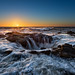 Thor's Well 2 by DanielKHC