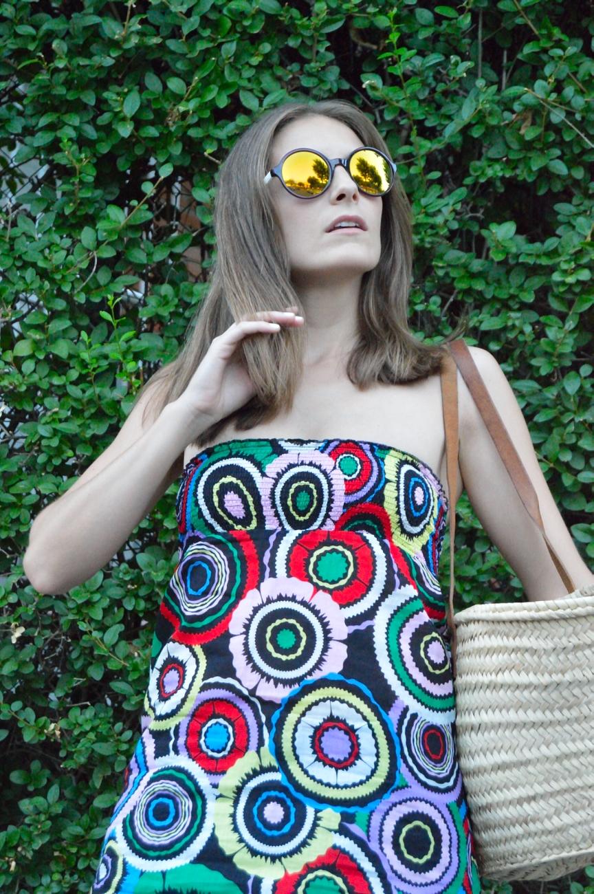 lara-vazquez-mad-lula-style-streetstyle-sunny-shades