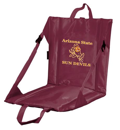 Arizona State Sun Devils Stadium Seat