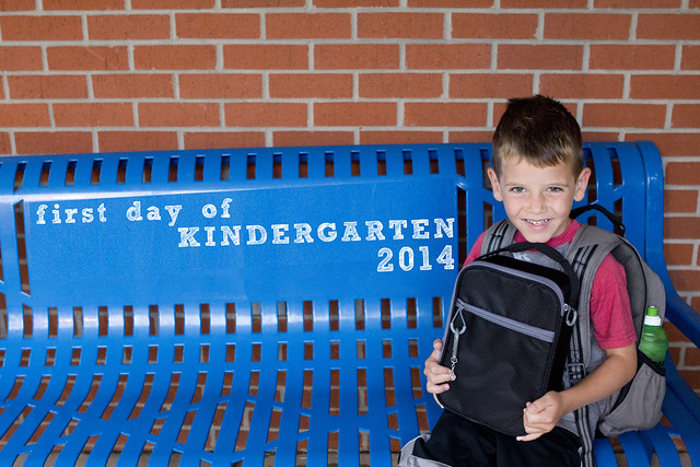 firstdayofkindergarten_adollopofmylife_14-EDIT
