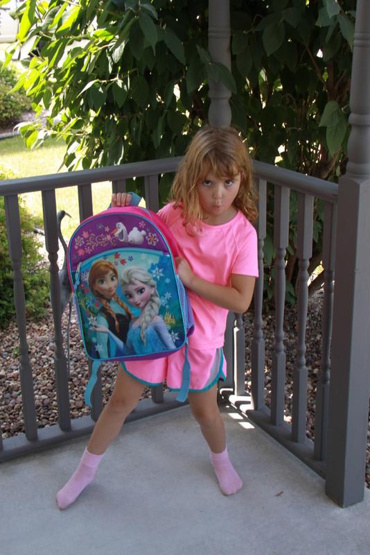 1st day school (4)