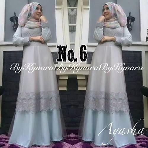 Maharani Intan Collection SMS : 0857 420 41 402 / PIN : 27665F20 www.facebook.com/maharaniku.intan  #online  #onlineshop  #boutiques  #elegant  #hijaber  #muslimfashion  #muslimah  #fashion   #akhwat  #gamis  #instafashion   #facebook   #dress    #jual #m