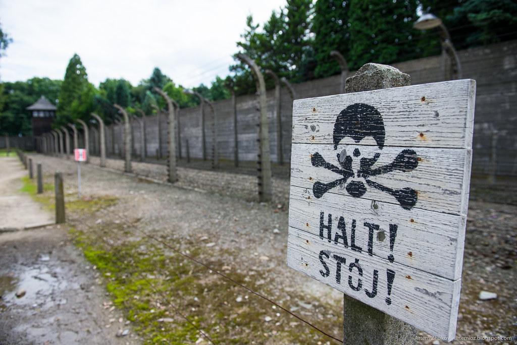 Auschwitz I-15.jpg