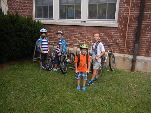 Aug 19 2014 First Day of School (16)