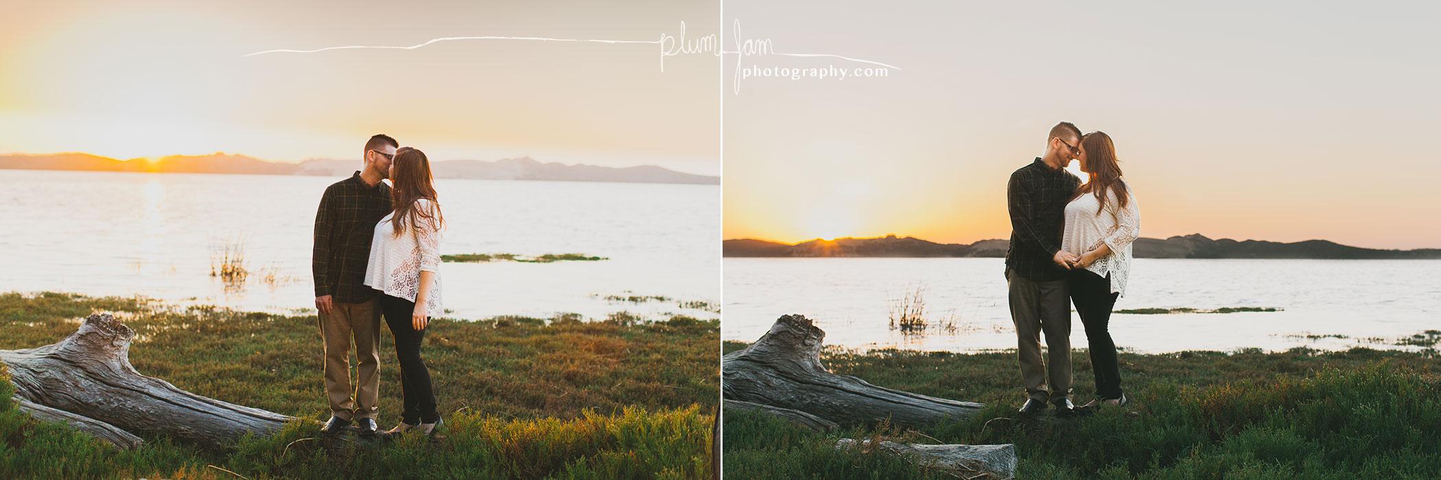 MollyDan-13-PlumJamPhotography