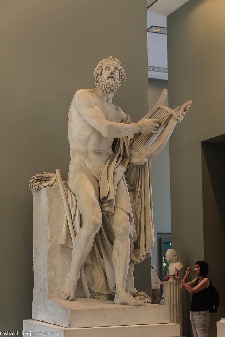 Louvre-76