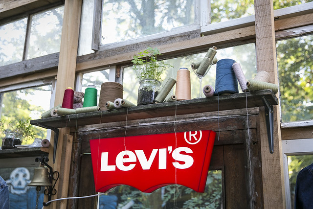LiveinLevis_EventBerlin_Credit_Pascal_Rohe_61