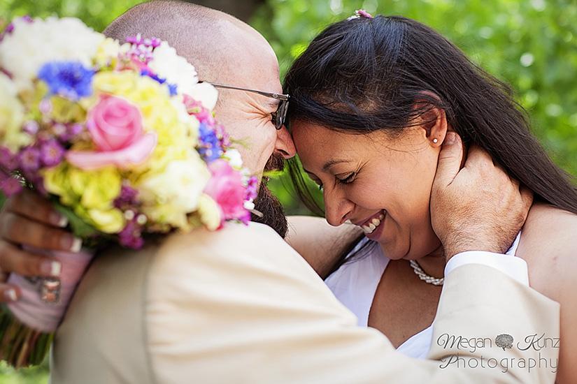 Waco Texas Photograher Megan Kunz Photography Steve and Kara Wedding_1741b
