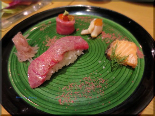 Photo:2014-08-14_ハンバーガーログブック_【池袋】あもんはなれ 肉の専門店ですが実は締めにハンバーガーが頂けます_09 By:logtaka