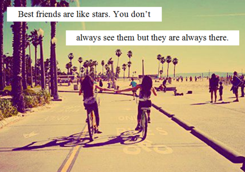 best-friends-friendship-quotes