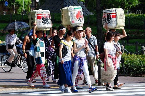 Nagoya Dance Festival 020r