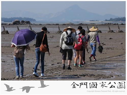 2014中學生生物多樣性研習營-06