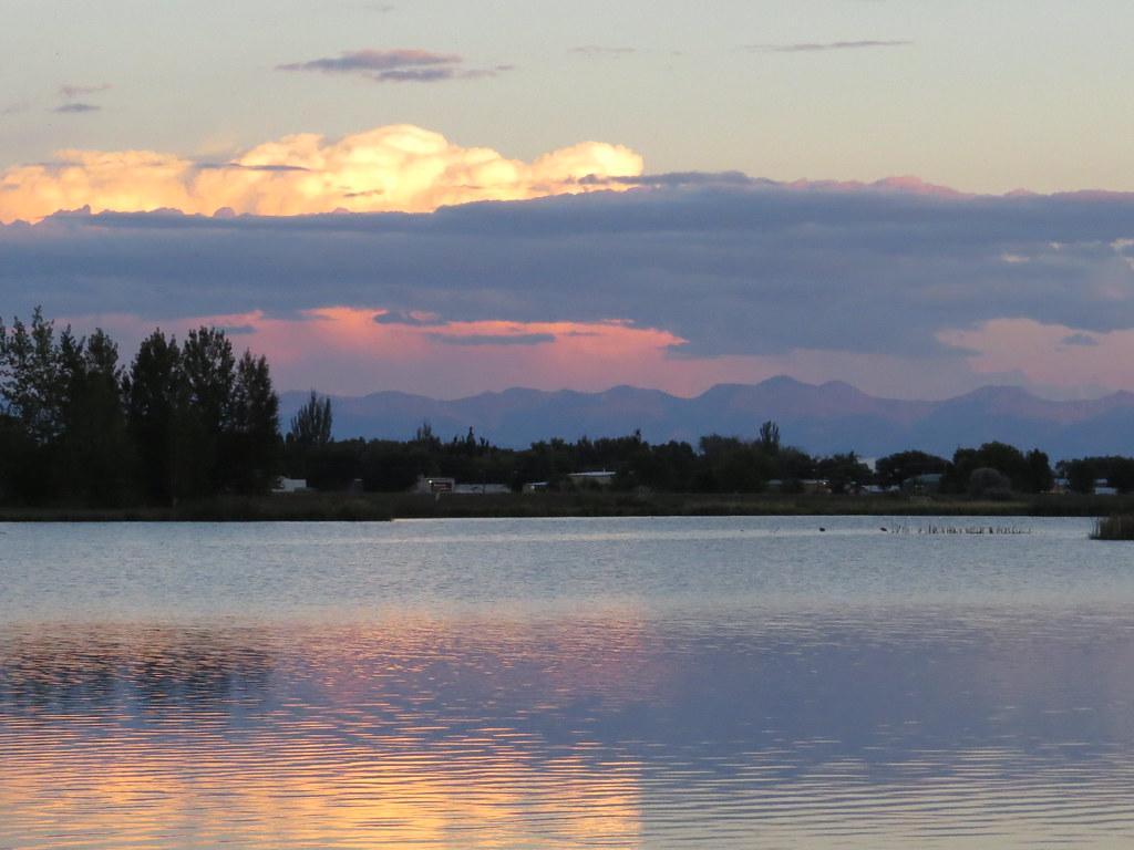 Town And Country Alamosa >> Alamosa East - Colorado - Tripcarta