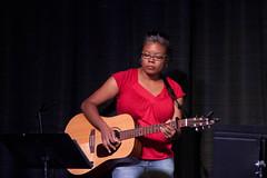 Hartland Womens Retreat 2014-5