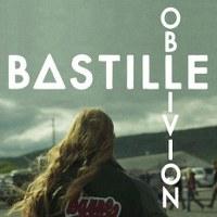 Bastille – Oblivion