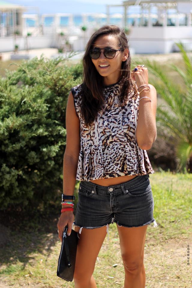 Top leopard print 3