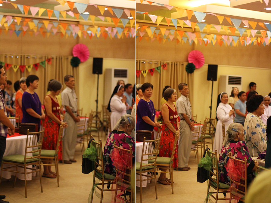 Lola-Nena-92nd-Birthday_05