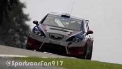 Supercar Challenge - Supersport/Sport