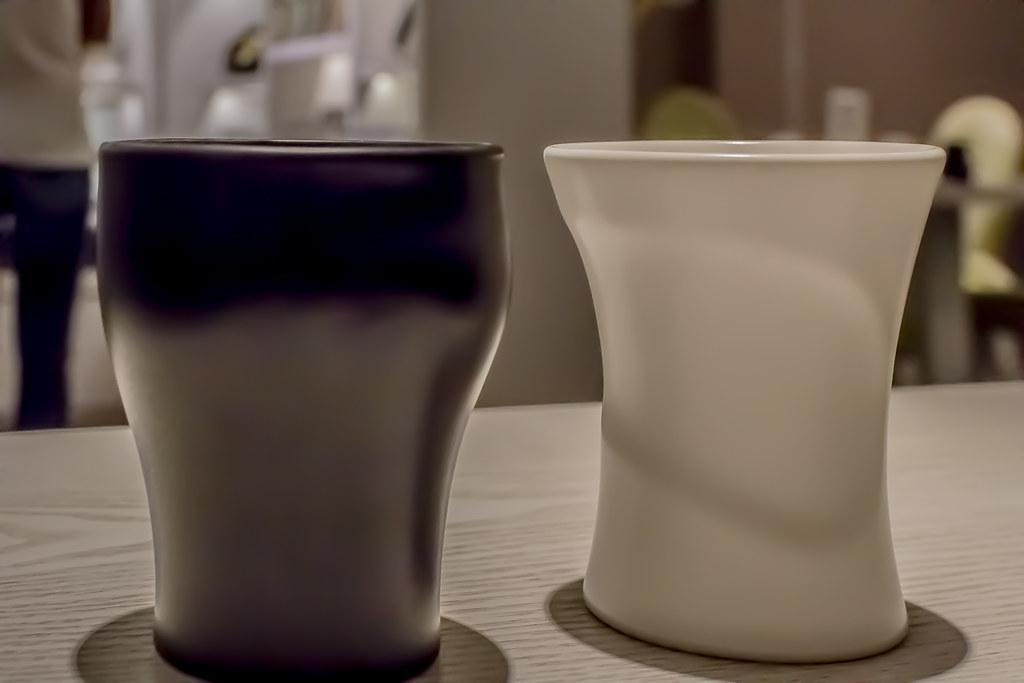 美術館美食-御奉