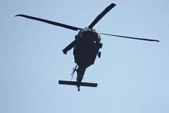 UH-60M_resize