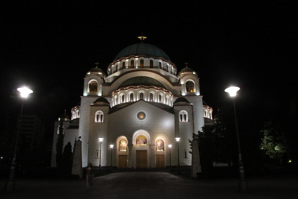 Serbia036