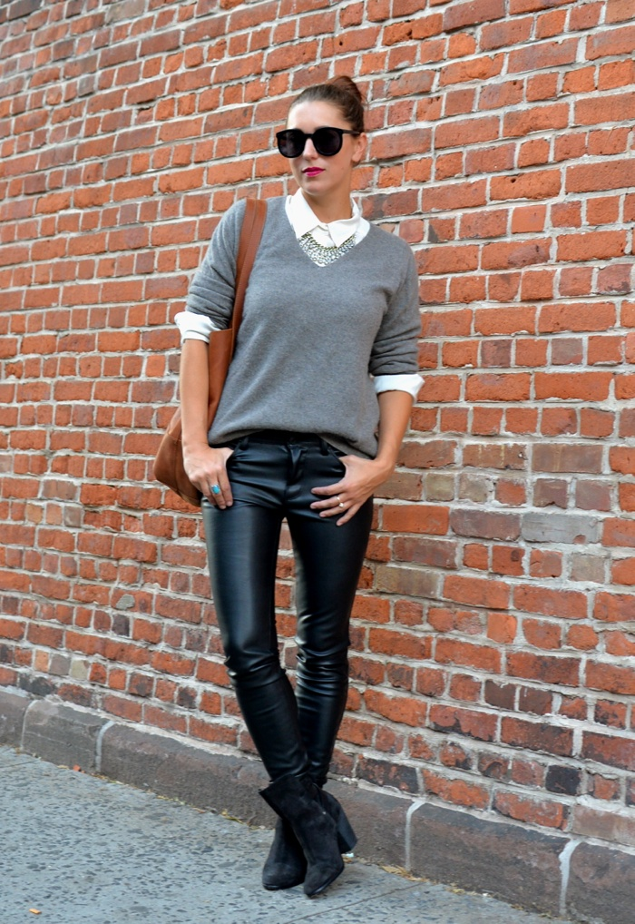 Christine-Cameron-My-Style-Pill-Buttoned-Up-Everlane-FashionAble-Tote2