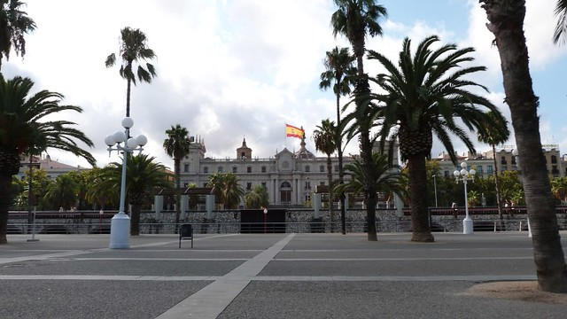 Barcelona696