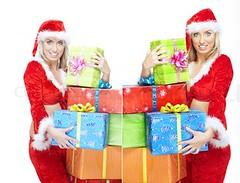 6 Christmas Gift That Everyone Likes