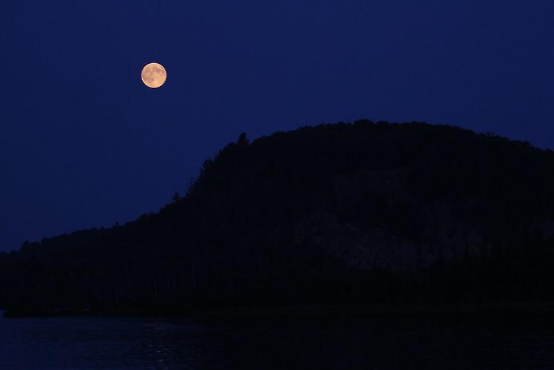 orange moon5