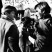 Robin Williams & Peter Weir Behind the Scenes on Dead Poets Society - 1024