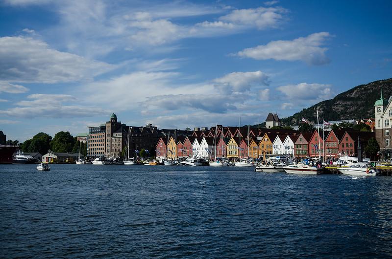 Norge roadtrip-196