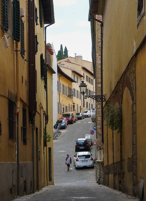 Italy-31.jpg