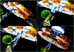 space train 02