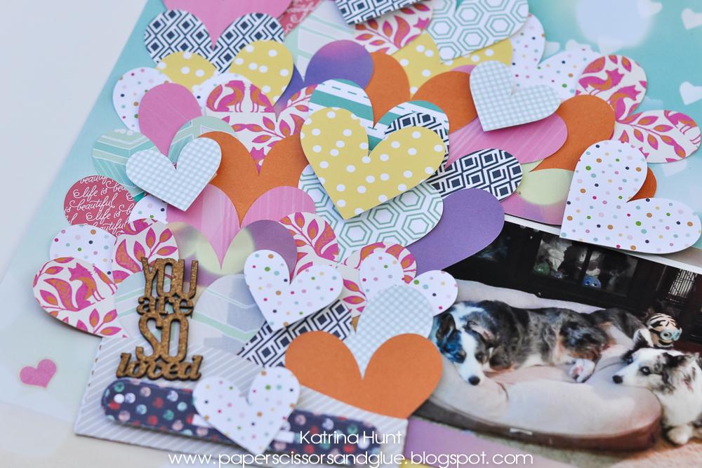 Katrina Hunt-Gossamer Blue-You Are So Loved-1000Signed-2
