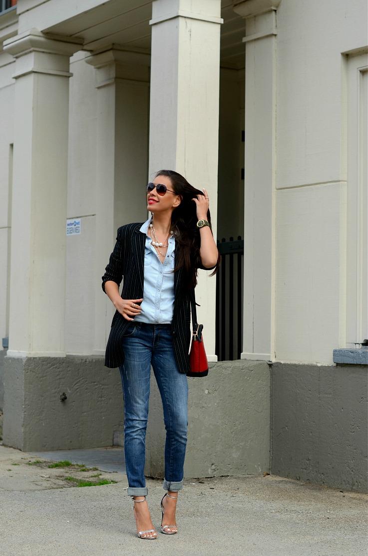 DSC_7879 Denim On Denim, Zara bag, Adidas watch, Tamara Chloé final edit