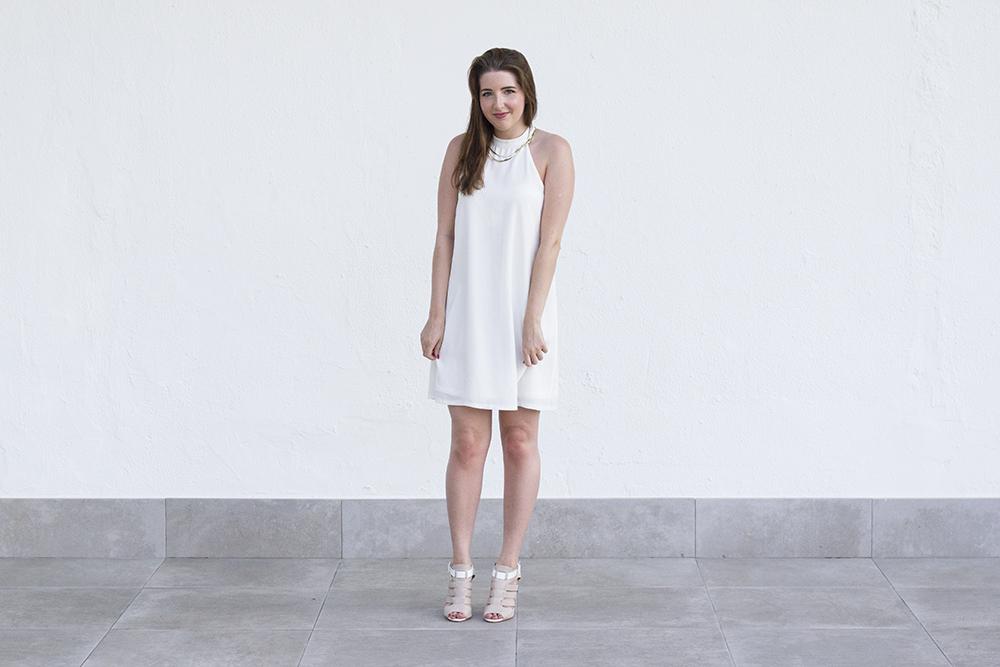 blogger-white-missguided-dress