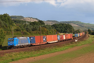 D Metrans 185 510 -5 Harrbach 11-09-2014