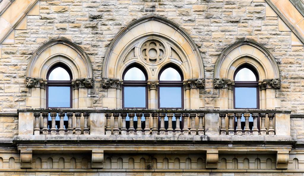 THE BEST 10 Windows Installation in Columbus, OH - Last ...