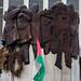 Manifestación FIN DEL BLOQUEO EN GAZA_20140927_José Picon_01