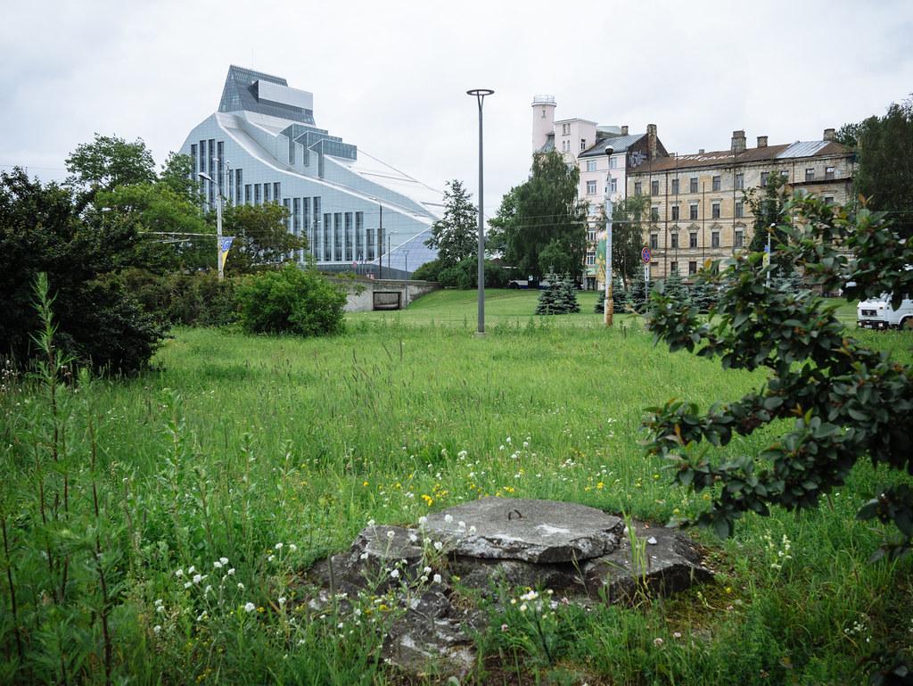 Riga_Latvia_Sonnenwende_Reise